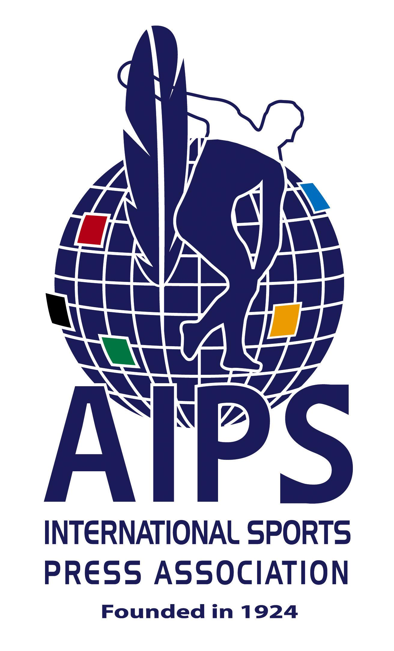 AIPS LOGO new
